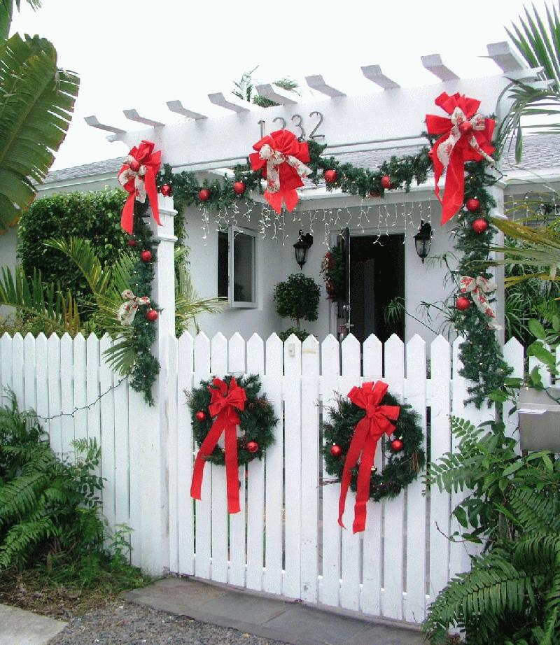 Image for 61st Annual Key West Home Tours