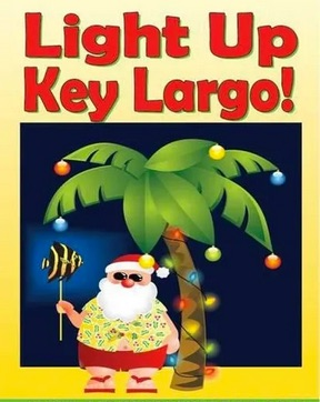 Image for Light Up Key Largo!