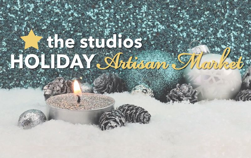 Image for Holiday Artisan Market with The Studios of Key West