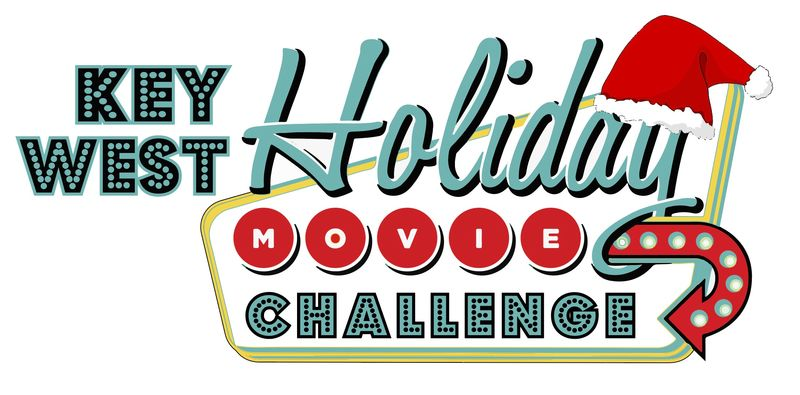 Image for Key West Holiday Movie Challenge