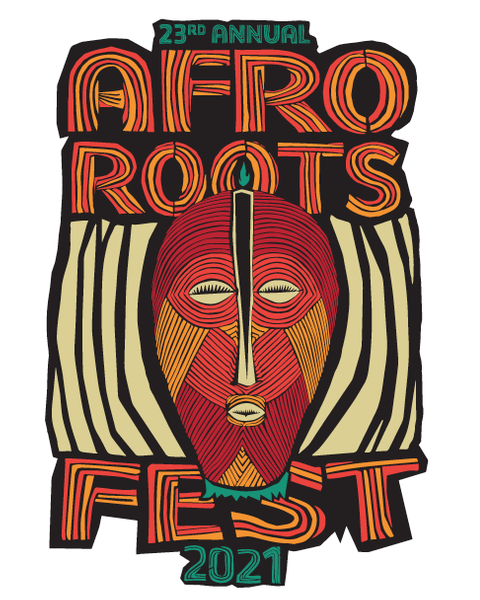 Image for Afro Roots Fest Key West