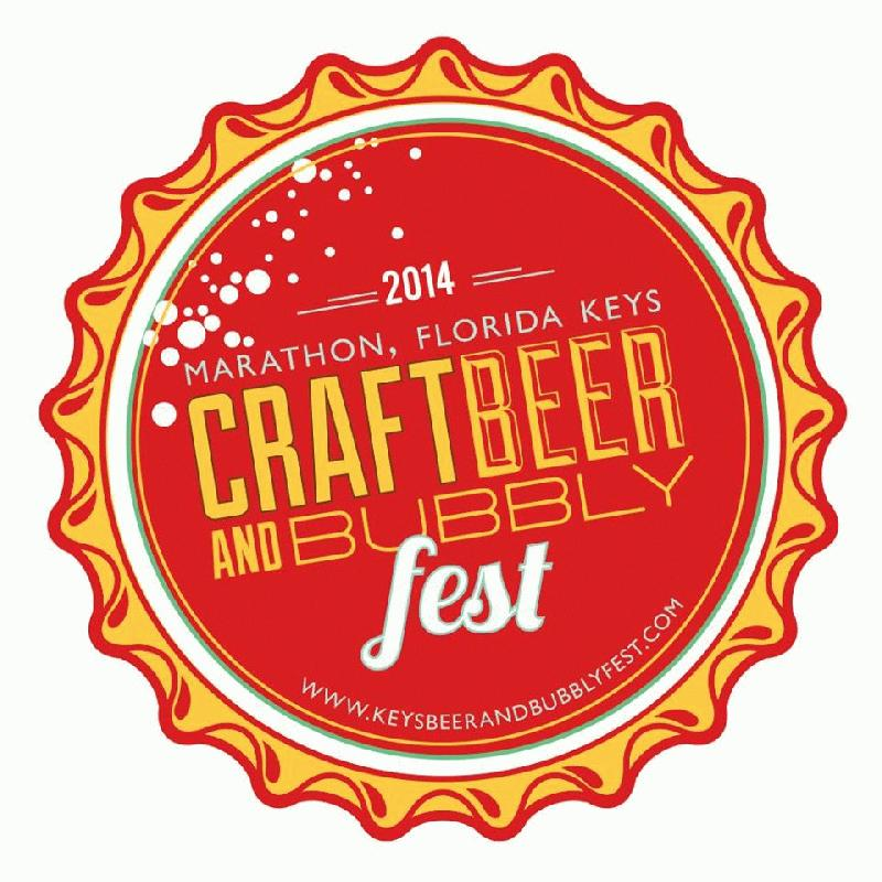 Florida keys key west events from the official florida for Craft beer key west