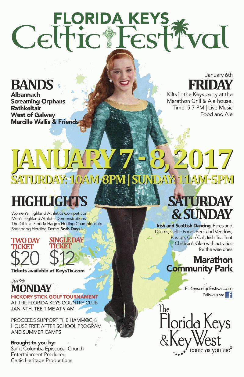 Florida Keys Amp Key West Events From The Official Florida
