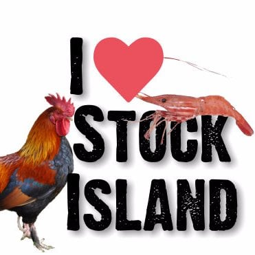 Image for Third Annual I Love Stock Island Festival