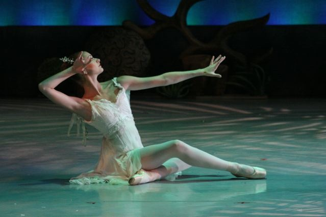 Image for Nutcracker Key West