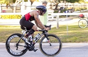 Image for TRIKW Sprint & Olympic Triathlon