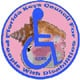 Florida Keys Council for People with Disabilities