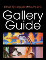 2015 Gallery Guide