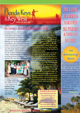 Foreign Language Newsletter