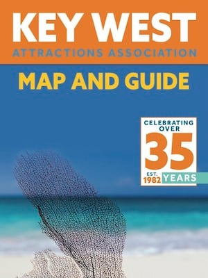 Key West Attractions Association