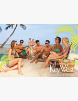 Key West LGBT Destination Guide