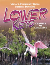 Lower Keys Visitor Guide