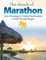 Marathon Visitor Guide