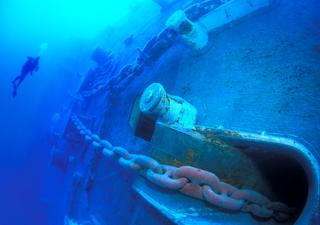 Florida Keys Diving & Snorkeling - Monroe County Florida ...