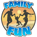 This Family Fun Story Spotlights A Focused Attraction Event Or Place That Enriches