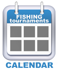 Calendar of Florida Keys Fishing Tournaments