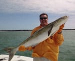 Deep Sea Fishing Florida Keys