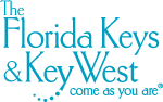 The Florida Keys & Key West