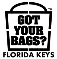 Got Your Bags? - Florida Keys
