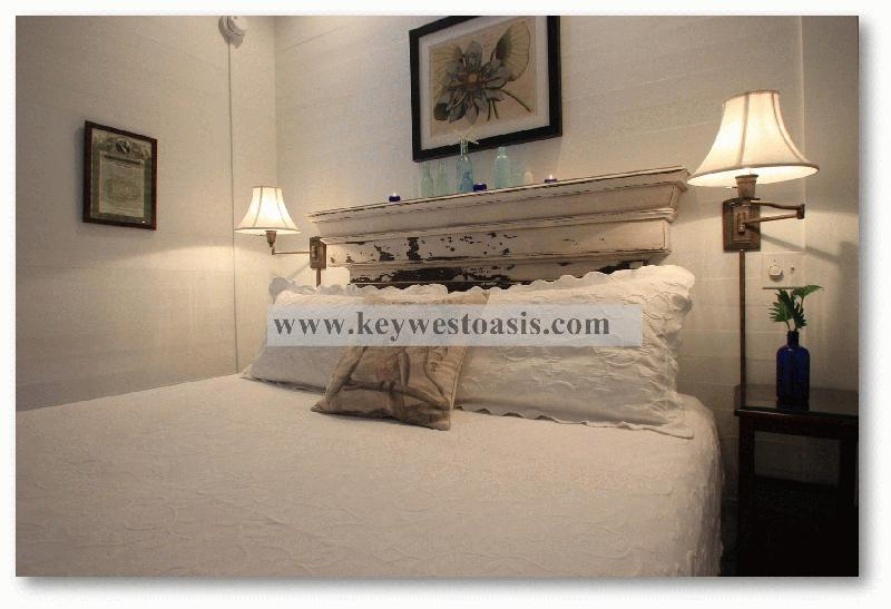 KEY WEST OASIS, Live Like a Local - Image 4