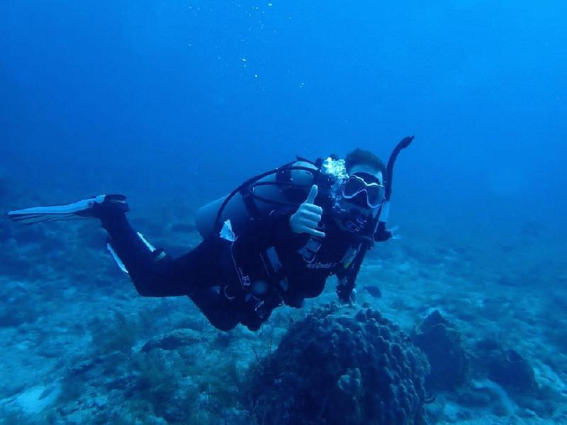CONCH REPUBLIC DIVERS - Image 3