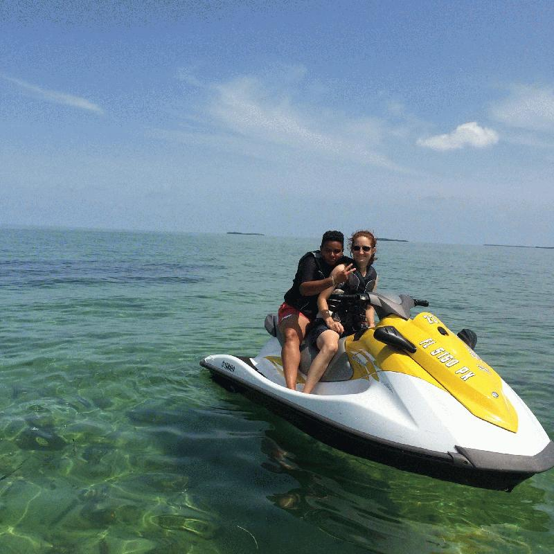 KEY WEST WATER TOURS - $25 COUPON* - Image 3