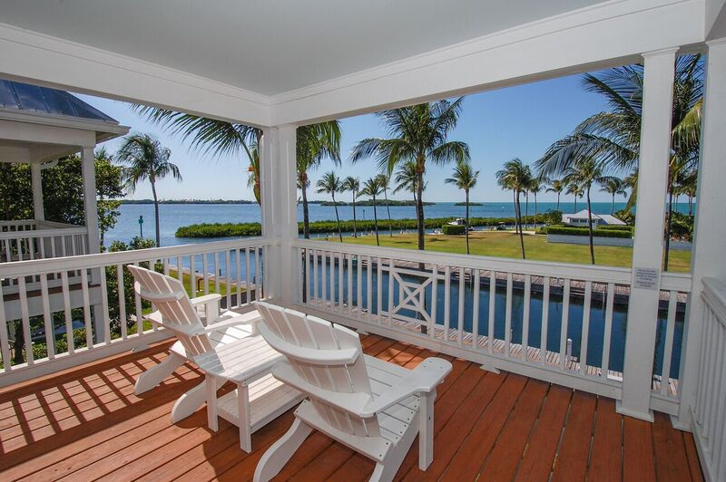 COCO PLUM VACATION RENTALS & REAL ESTATE - Image 1