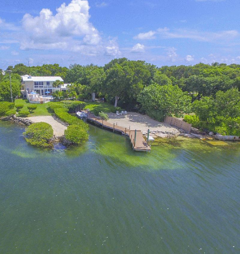 Osprey Bay Villa - Image 4