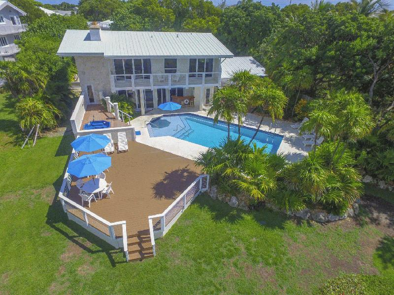 Osprey Bay Villa - Image 1