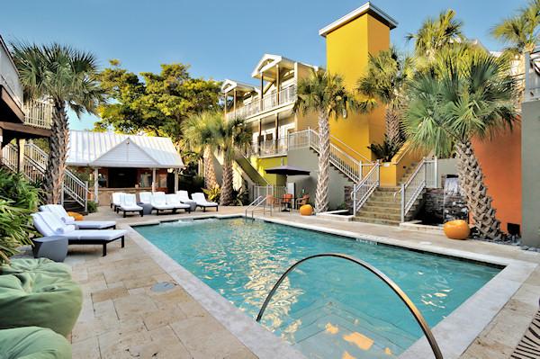 TRUMAN HOTEL - Image 1
