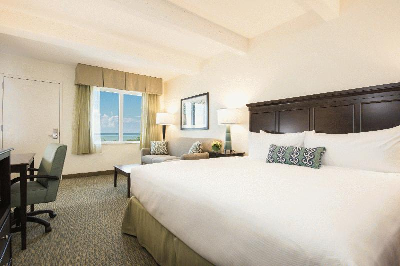 24 NORTH HOTEL | KEY WEST - Image 4
