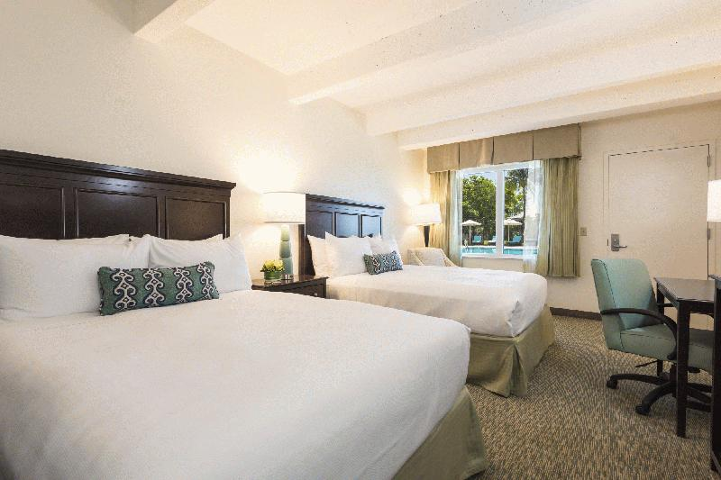 24 NORTH HOTEL | KEY WEST - Image 2