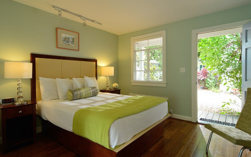 HISTORIC KEY WEST INNS | 6 Boutique Hotels in Old Town - Image 3