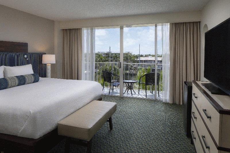 COURTYARD BY MARRIOTT KEY LARGO - Image 4