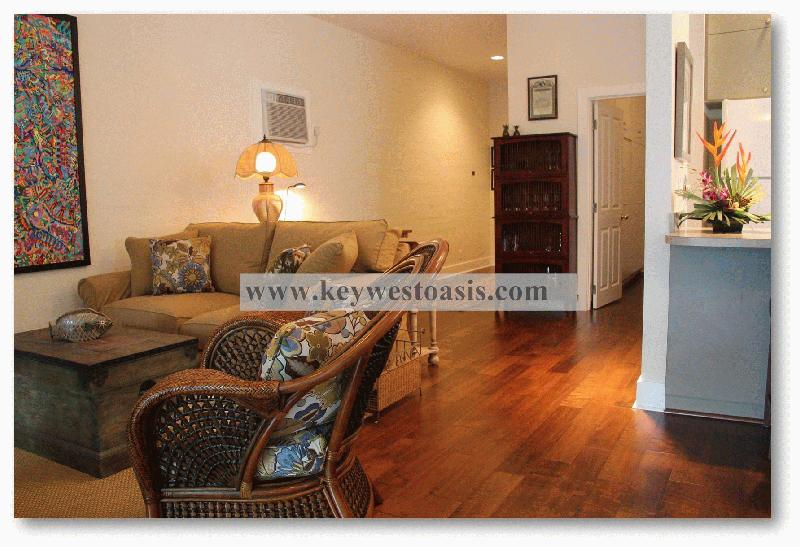 KEY WEST OASIS, Live Like a Local - Image 2