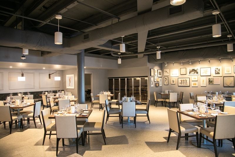 SIXTY-ONE PRIME ~ the Keys' newest fine dining restaurant! - Image 1