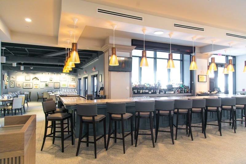 SIXTY-ONE PRIME ~ the Keys' newest fine dining restaurant! - Image 2
