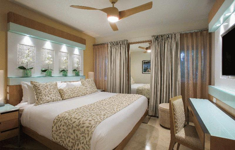 SANTA MARIA SUITES RESORT - Image 4