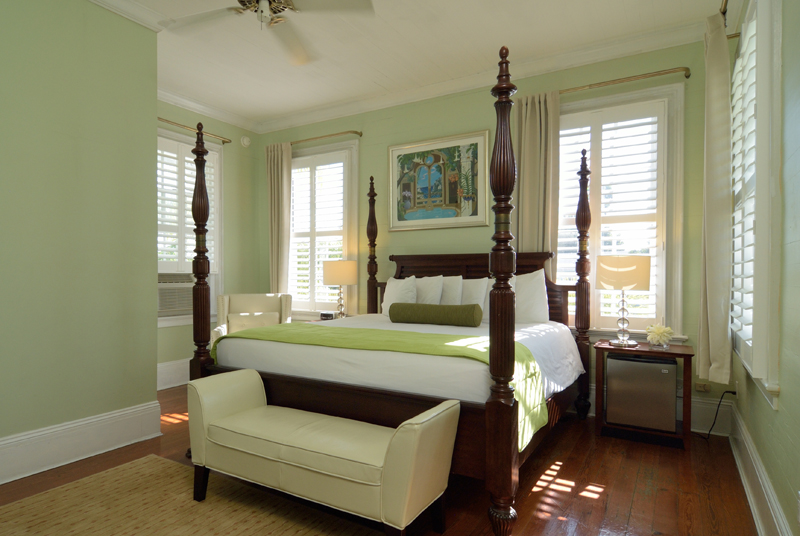 CHELSEA HOUSE HOTEL | Key West - Image 4