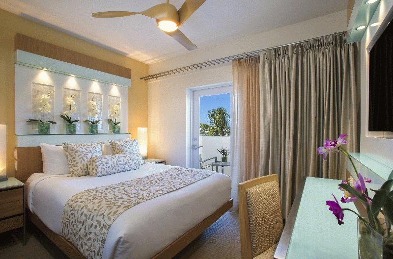 SANTA MARIA SUITES RESORT - Image 1