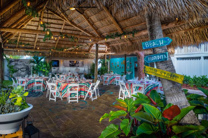 HAVANA CABANA AT KEY WEST - Image 4