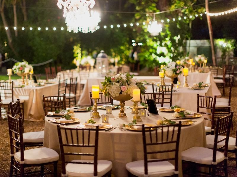Hemingway Home Weddings & Events - Image 2