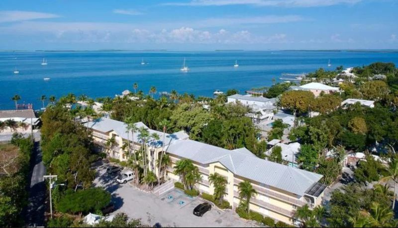 BAYSIDE INN KEY LARGO - Enjoy affordable luxury & all the FL Keys has to offer! - Image 4