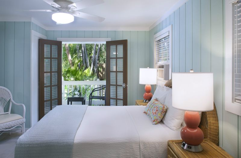 WESTWINDS INN | Key West - Image 1