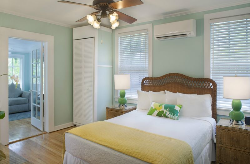 WESTWINDS INN | Key West - Image 3