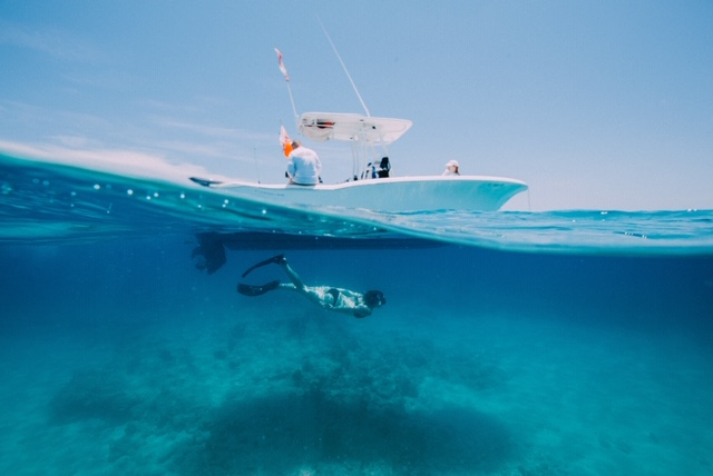 TROPIC SCUBA - PRIVATE SCUBA DIVING, SNORKELING & SIGHTSEEING CHARTERS - Image 2