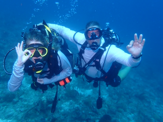 TROPIC SCUBA - PRIVATE SCUBA DIVING, SNORKELING & SIGHTSEEING CHARTERS - Image 3