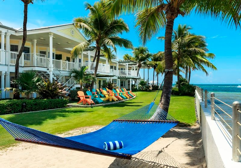 SOUTHERNMOST BEACH RESORT - Image 2