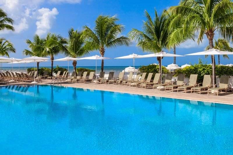 SOUTHERNMOST BEACH RESORT - Image 4