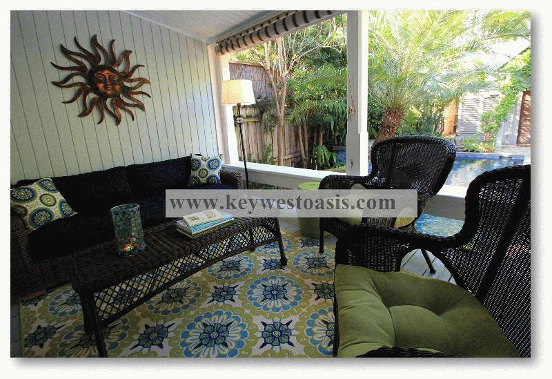 KEY WEST OASIS, Live Like a Local - Image 3